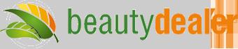 beautydealer.de, Ament & Daub GbR