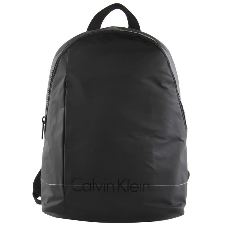 calvin klein herren akten laptop rucksack tasche logan. Black Bedroom Furniture Sets. Home Design Ideas