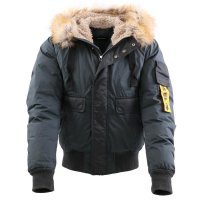 DIESEL Herren Winter Jacke W BURKE Bottle Green 00SIEF 2....