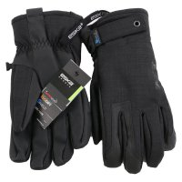 ESKA SPORTS Herren Wintersport Ski Handschuhe DJ SHIELD...