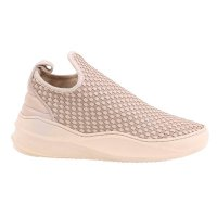 FILLING PIECES Damen LOW TOP INTER WOVEN Sneaker Schuhe...
