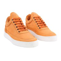 FILLING PIECES Damen LOW TOP Sneaker LANE CLEMENTINE...