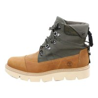 TIMBERLAND Damen Stiefel Boots 6 Inch RAYWOOD EK+ Gelb...