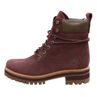 TIMBERLAND Damen Winter Stiefel COURMAYEUR Valley...