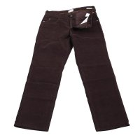 TIMBERLAND Herren Cord Hose SQUAM LAKE Mole Brown A2C4Z...