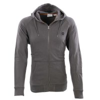 TIMBERLAND Herren EXETER RIVER Full Zip Sweat Jacket Dark...