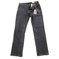 TIMBERLAND Herren Jeans Hose SARGENT LAKE WASHED Grey...