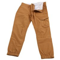 TIMBERLAND Herren Jogger Hose UTILITY JOGGER Wheat Boot...