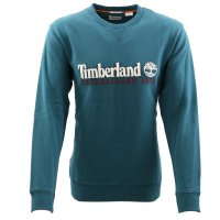 TIMBERLAND Herren OUTDOOR HERITAGE Est. 1973 Sweat Shirt...