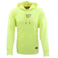 TIMBERLAND Herren PLAY HEAVY EIGHT STACK LOGO Sweat...