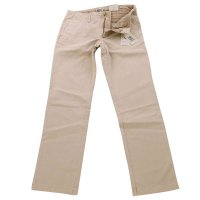 TIMBERLAND Herren Ultra Stretch Chino Hose SQUAM LAKE...