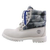 "TIMBERLAND Herren Stepp Stiefel Boots 6"" Climate..."