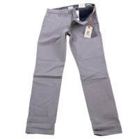 TIMBERLAND Herren Stretch Chino Hose SARGENT LAKE...