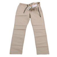 TIMBERLAND Herren Stretch Twill Jogger Hose LOVELL LAKE...