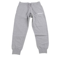 TIMBERLAND Herren Sweat Hose ESTABLISHED 1973 Grey A2AN4...