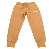 TIMBERLAND Herren Sweat Hose ESTABLISHED 1973 Wheat Boot...
