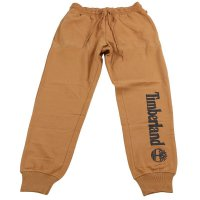 TIMBERLAND Herren Sweat Hose YC CORE TREE LOGO Wheat Boot...