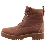 "TIMBERLAND Herren Winter Stiefel Boots 6"" COURMA Guy..."