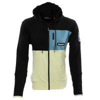 TIMBERLAND Herren YC OUTDOOR ARCHIVE Sweat Hoodie Jacke...