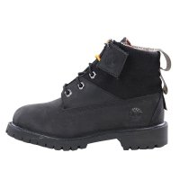 TIMBERLAND Kinder Winter Stiefel Boots 6 Inch PREMIUM...