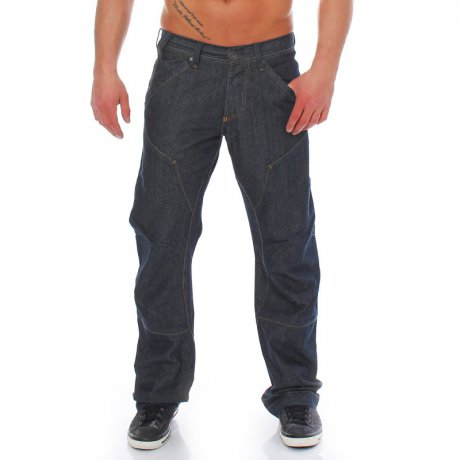 SELECTED Jack & Jones Homme Herren Jeans Hose Branco...