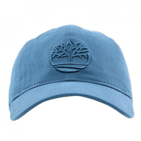 TIMBERLAND Herren SOUNDVIEW Baseball Cap Mütze Atlantic...