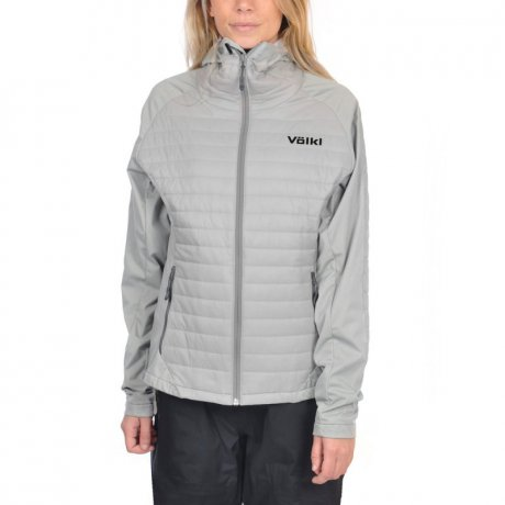 VÖLKL Damen Funktions Ski Jacke PRO STRETCH THINSULATE WM...