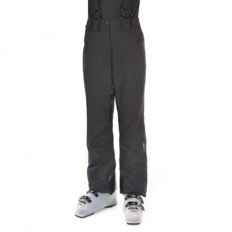 VÖLKL Herren Funktions Ski Hose TEAM PANTS LONG Black...