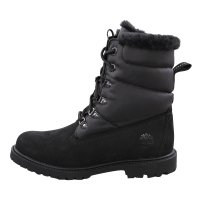 TIMBERLAND Damen Winter Stiefel Boots 6 Inch HERITAGE...