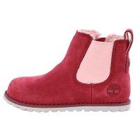 TIMBERLAND Kleinkinder Winter Stiefel Boots POKEX Pine...