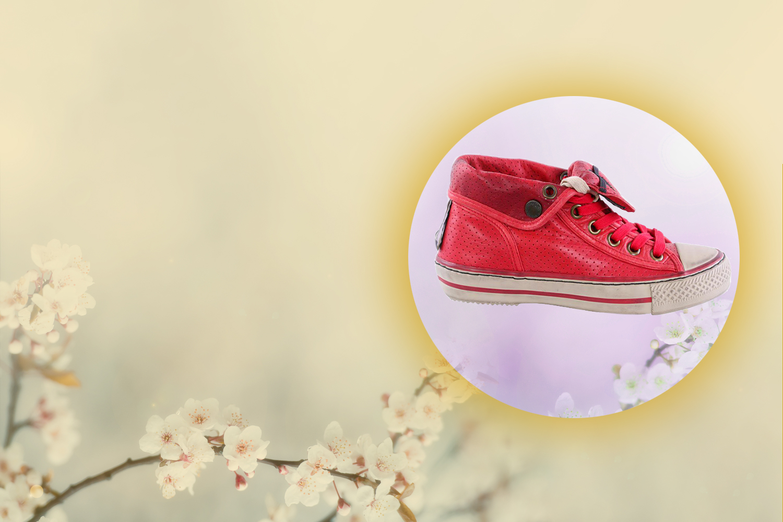 M-Schuhe